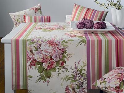 zubeh r und accessoires f r den wohnraum raumausstatter. Black Bedroom Furniture Sets. Home Design Ideas